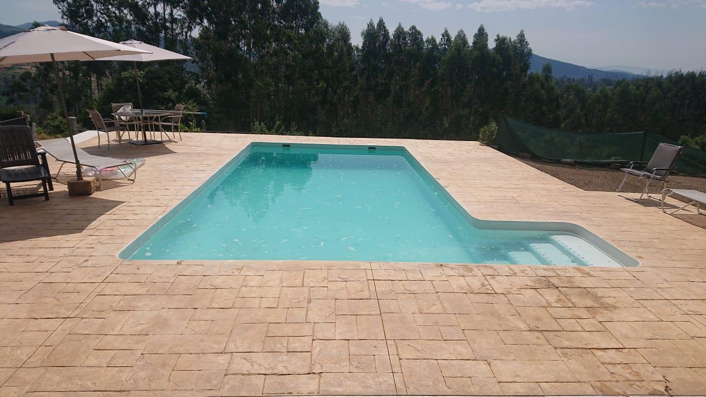 piscinas elifra listos para agosto