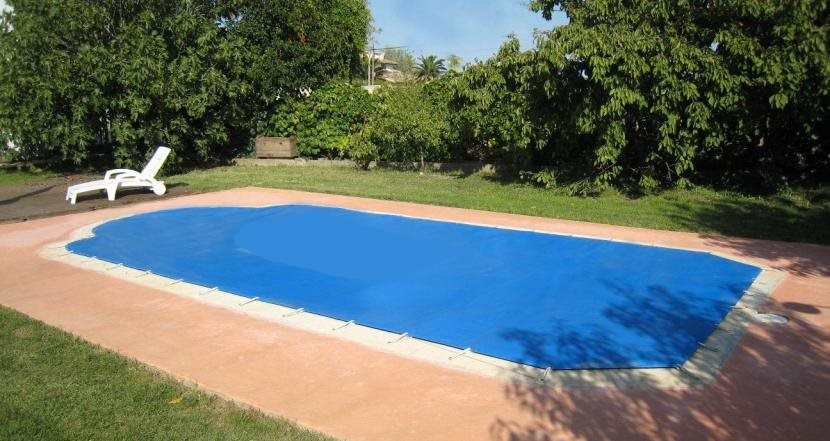 cubierta para piscinas en pontevedra