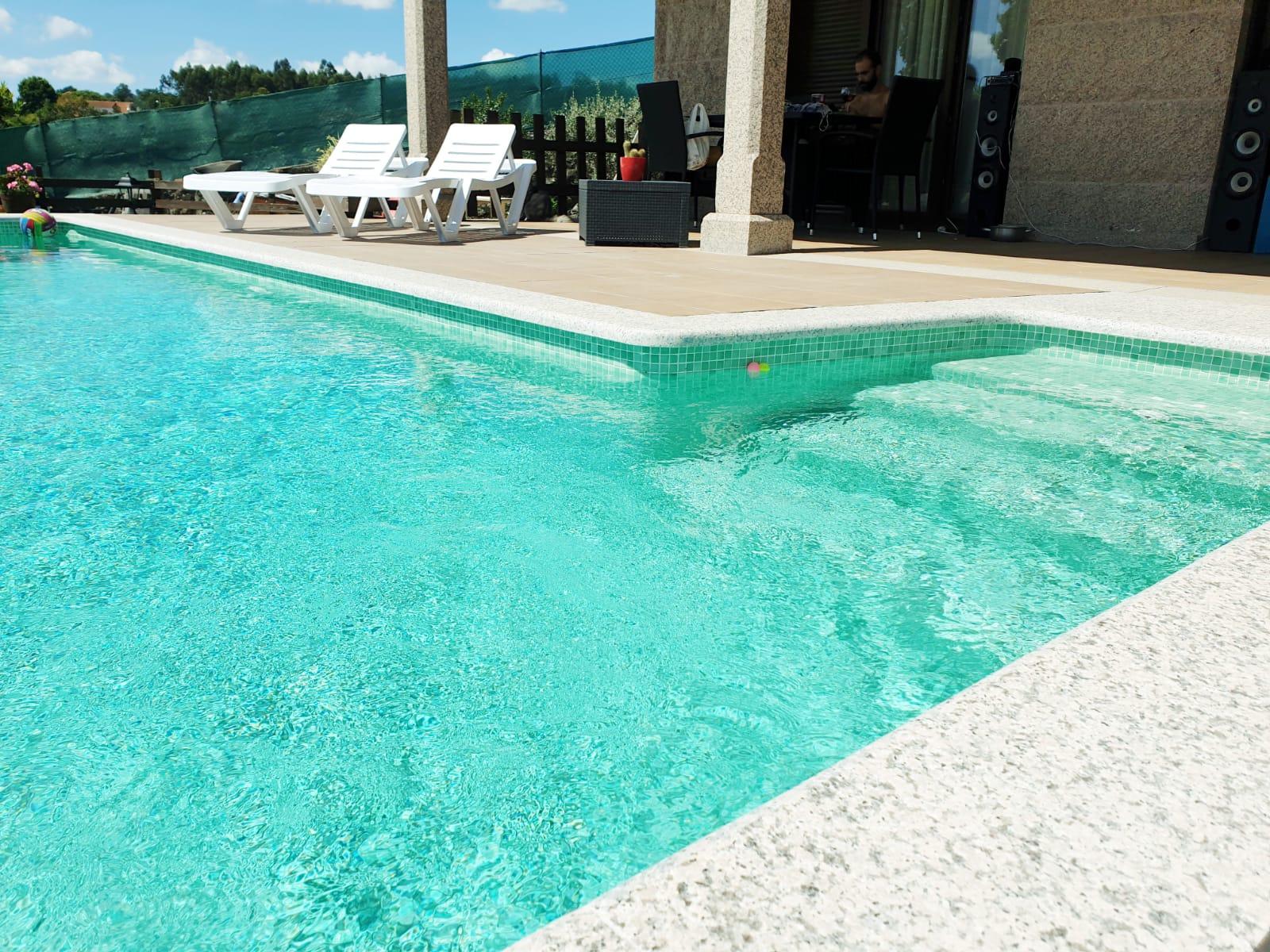 piscinas elifra proyectos