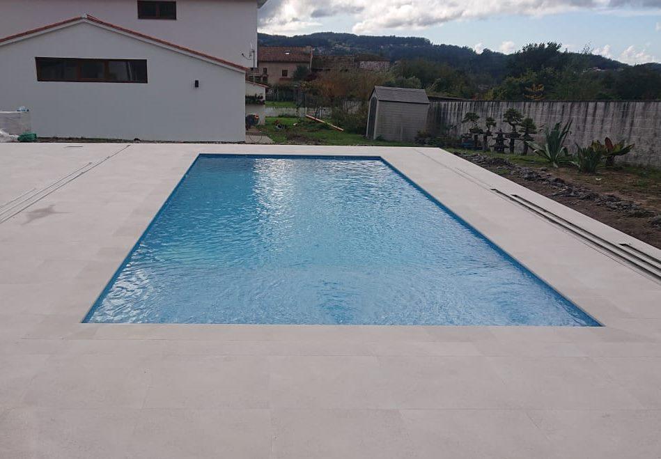 piscina elifra octubre fondo