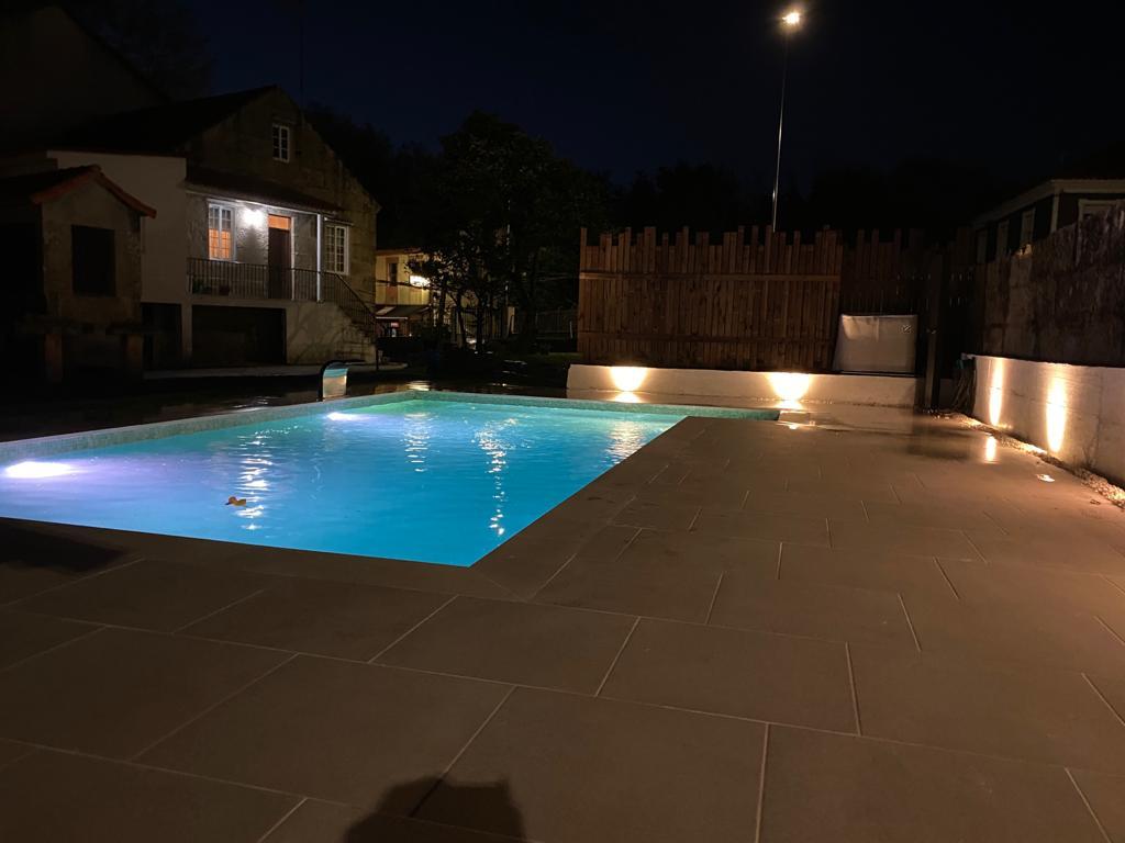 piscina 8x4 piscinas elifra