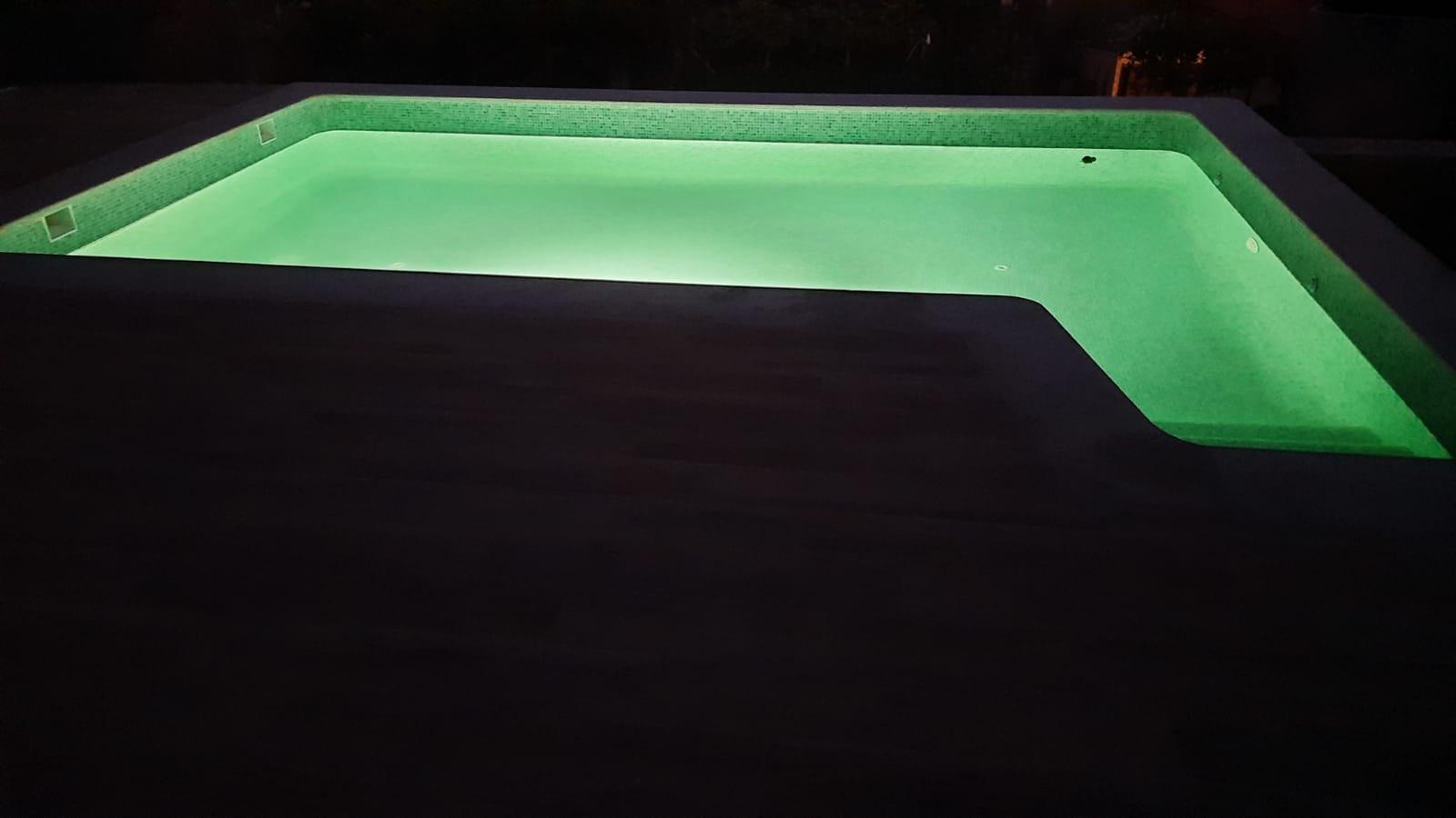 piscina 7x4 elifra
