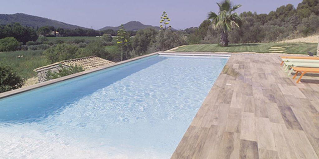 Limpiafondos para tu piscina